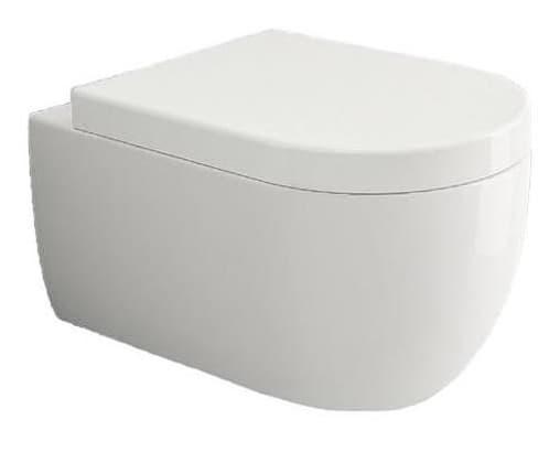 SHINESTONE WHITE POL 1198*598