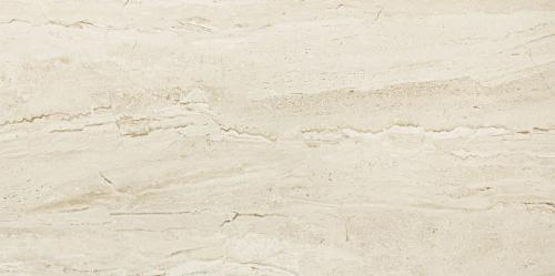 FAIR BEIGE POL 1198*2398